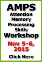 AMPS Workshop